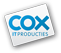 Cox IT Producties