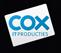Cox IT Producties